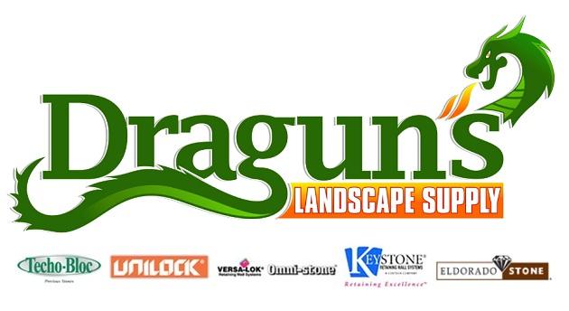 Bootstrap Slider - Draguns Landscape Supply In Sewickley