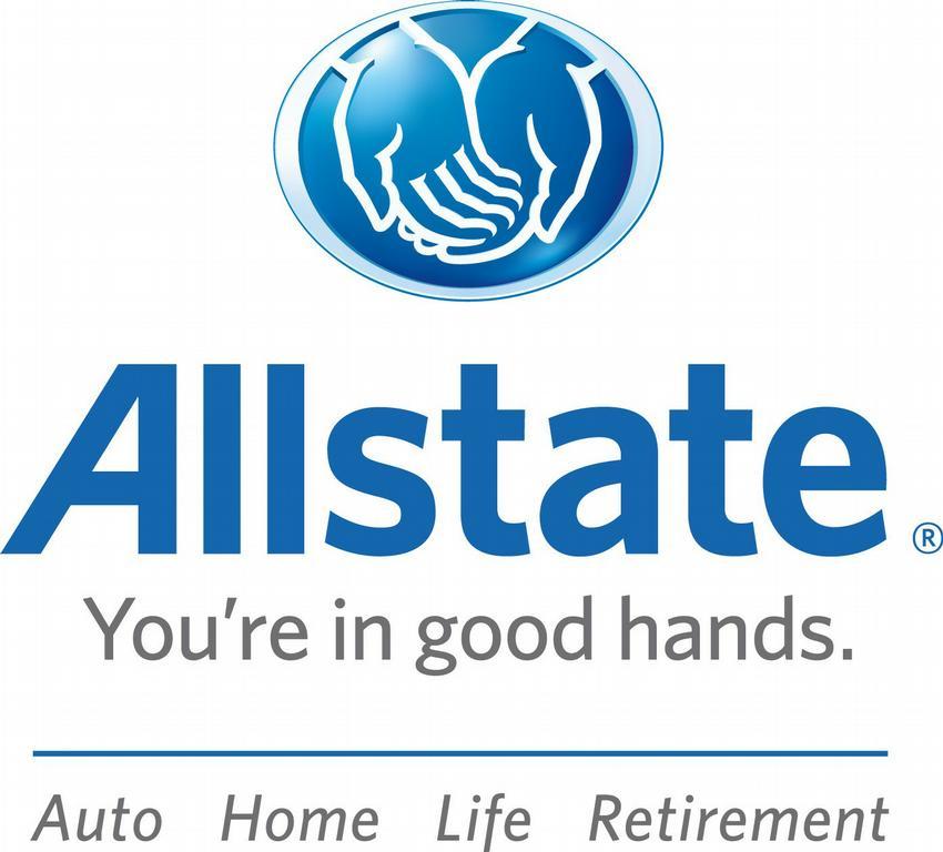 Allstate Insurance Auto